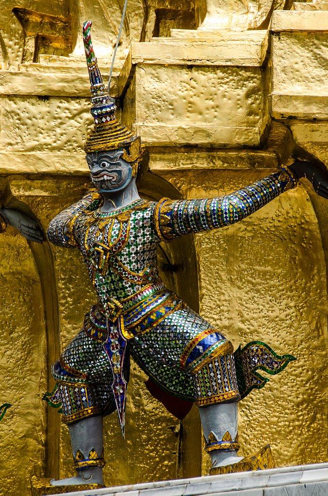 Thai-4929.jpg