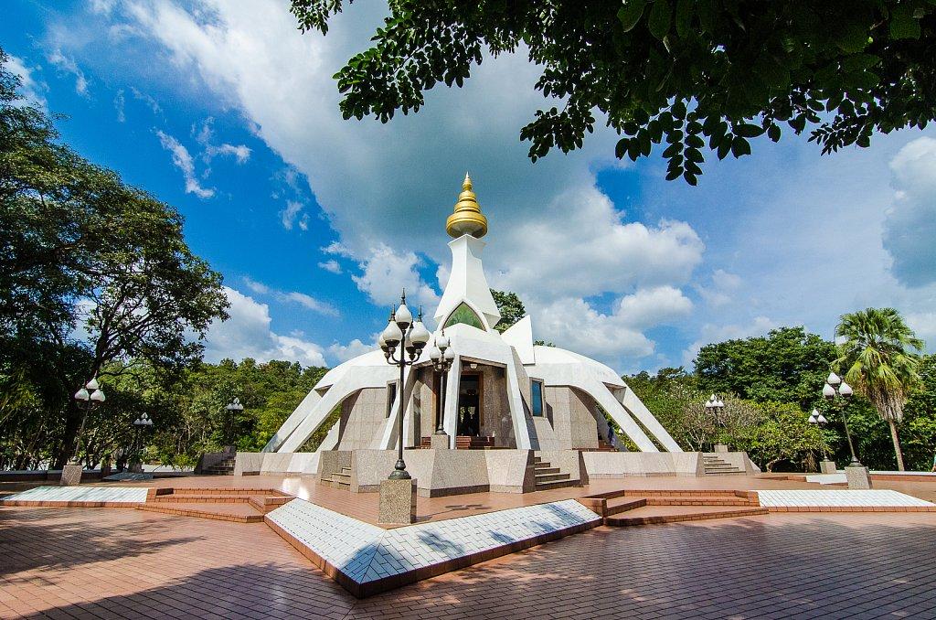 Thai-5267.jpg